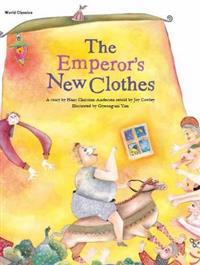 Emperor's New Clothes