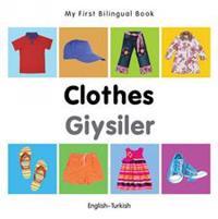 Clothes \ Giysiler