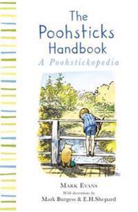 The Poohsticks Handbook
