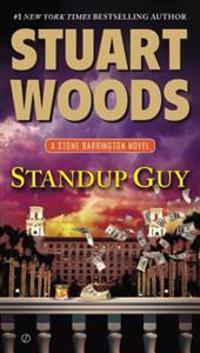 Standup Guy