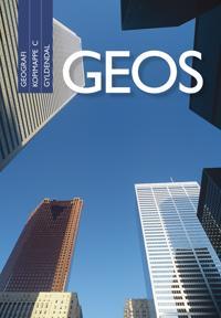 GEOS - grundbog C