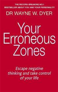 Your Erroneous Zones