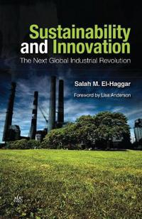 Sustainability and Innovation