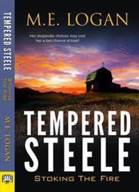 Tempered Steele