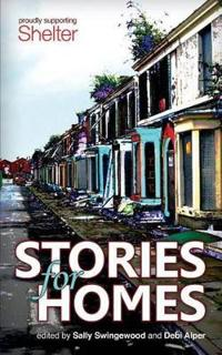 Stories for Homes