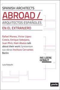 Abroad / En el extranjero