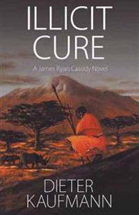 Illicit Cure