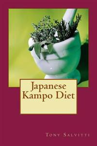 Japanese Kampo Diet