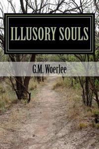 Illusory Souls