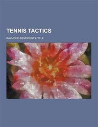 Tennis Tactics