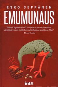 Emumunaus