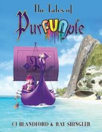 The Tales of PurFUNple