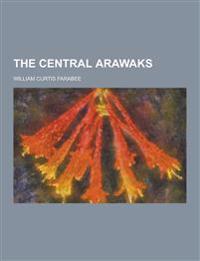The Central Arawaks