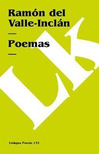 Poemas / Poems