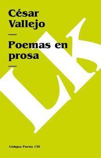 Poemas En Prosa