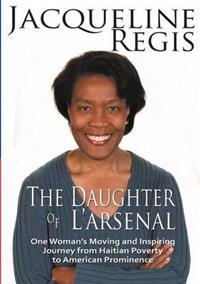 The Daughter of L'Arsenal