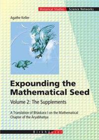 Expounding the Mathematical Seed