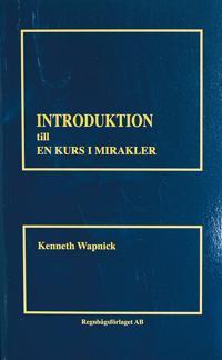 Introduktion till en kurs i mirakler