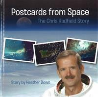 Postcards from Space