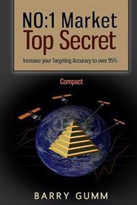 No1 Market Top Secret - Compact: Increase Your Targeting Accuracy to Over 95%