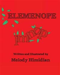 Elemenope: How the Letters Lmnop Came to Be