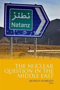 Nuclear Question in the Middle East