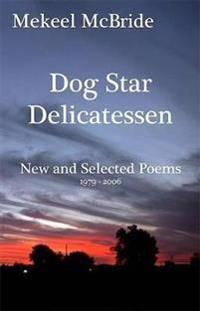 Dog Star Delicatessen