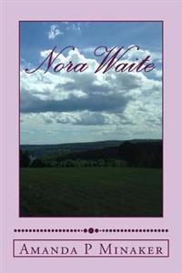 Nora Waite