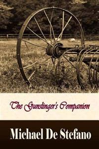 The Gunslinger's Companion