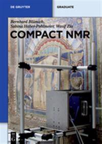 Compact NMR