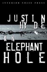 An Elephant Hole
