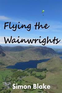 Flying the Wainwrights