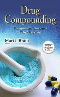 Drug Compounding