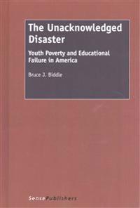 The Unacknowledged Disaster