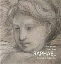 Raphael :Triumph of Perfection