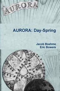 AURORA: Day-Spring