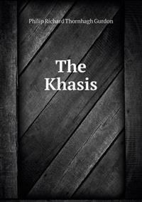 The Khasis