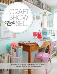 Craft, ShowSell