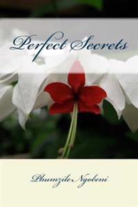 Perfect Secrets