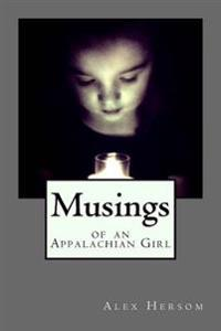 Musings of an Appalachian Girl