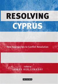 Resolving Cyprus