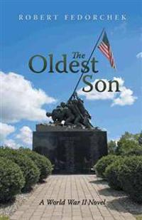 The Oldest Son