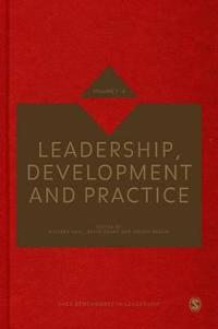 Leadership Development & Practice