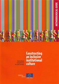 Constructing an inclusive institutional culture