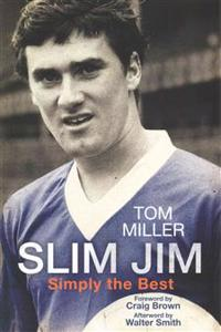 Slim jim - simply the best