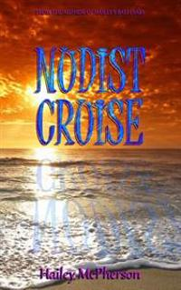 Nudist Cruise