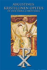 Kristillinen opetus