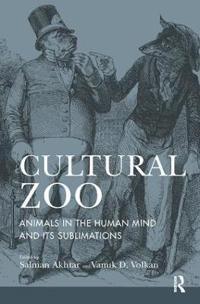 Cultural Zoo