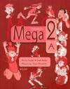 Mega 2A