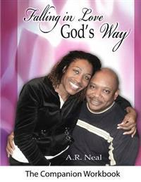 Falling in Love God's Way: A Companion Workbook